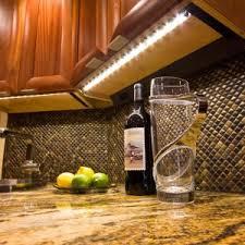 Led Backsplashes Lighting Excellent Design Ideas Of Kitchen Cabinet Lights Vondae