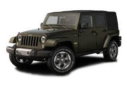 jeep wrangler for sale in jeep wrangler for sale florida or used jeep wrangler near