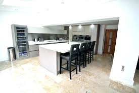 kitchen central island decoration kitchen central island with and breakfast bar centre