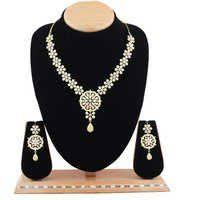designer diamond sets designer diamond sets designer diamond sets exporter