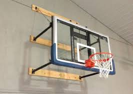 Basketball Court In Backyard Cost by Know The Cost To Get Your Dream Basketball Court Installed