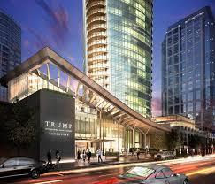hotel architektur die besten 25 international hotel ideen auf