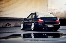 subaru because subaru pinterest subaru jdm and cars form or function which one is better in the jdm culture