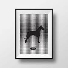 Great Dane Home Decor Hey I Found This Really Awesome Etsy Listing At Http Www Etsy