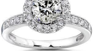 Wedding Rings Walmart by Cheap Wedding Rings Walmart Wedding Rings Wedding Ideas And