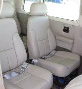 Aircraft Interior Fabric Suppliers Airtex Aircraft Interior Textile Products