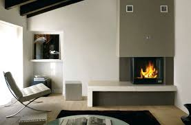 25 stunning fireplace ideas to steal wood mantel for in modern way