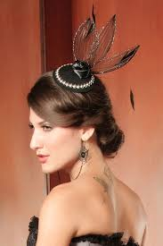 small fascinators for hair 56 best fashion party hat headband images on mini