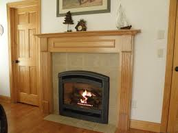 Custom Size Fireplace Screens by Tall Bottom Panel Custom Surround Panel Gas Fireplace Google