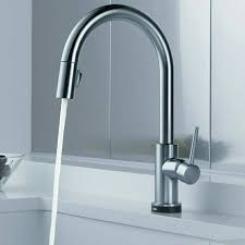 962 best edmonton plumbing 780 462 2225 images on pinterest
