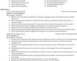 executive summary for resume examples executive summary resume resume summary template valuable idea