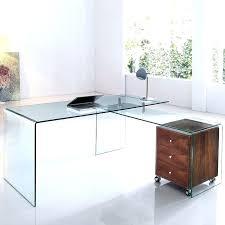 Acrylic Desk Organizer Clear Acrylic Desk Clear Acrylic Desk Organizer Clear Acrylic Desk