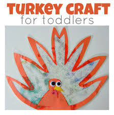 thanksgiving crafts activities for no time for flash cards