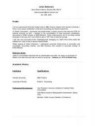 Google Docs Template Resume Free Resume Templates Google Docs Template In 79 Charming