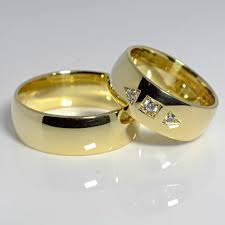 verighete cu diamant verighete atcom cu diamant ofelia aur galben