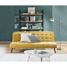 protection canapé colorée housse de sofa élastique revêtement protection canapé