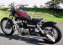 honda 250cc 2010 honda 250 rebel moto zombdrive com
