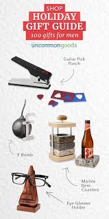 best 25 unique gifts for him ideas on pinterest unique gifts