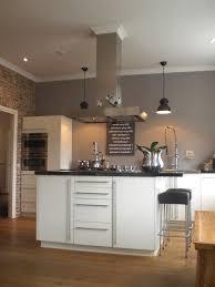wandgestaltung k che bilder wandgestaltung küche ansprechend auf dekoideen fur ihr zuhause in