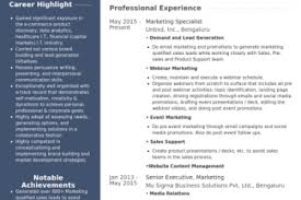 Federal Contract Specialist Resume Sample Federal Contract Specialist Resume Course Works