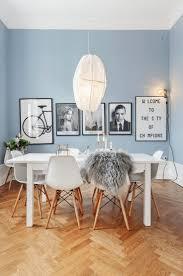 Interir Design by Cool Grey And Neutral Scandinavian Interior For Scandinavian