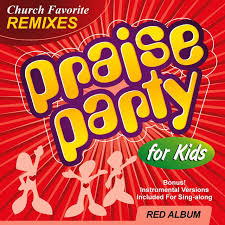 instrumental this little light of mine this little light of mine playback a song by kids praise party on