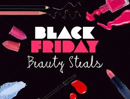 best makeup black friday deals 2016 50 black friday beauty deals you u0027ll want to check out