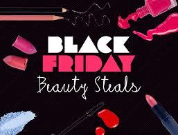 best black friday deals cosmetics black friday makeup deals usa makeup aquatechnics biz