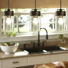 Industrial Pendant Lighting For Kitchen Cheap Industrial Pendant Lighting Fantastic Jar Industrial
