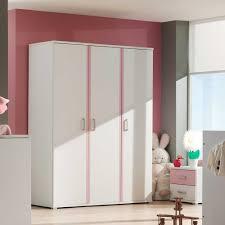 Wohnzimmer Weis Rosa Funvit Com Gebrauchte Hochglanzküchen