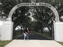 Southfork Ranch Dallas by Southfork Ranch U2013 Dallas Texas U2013 Full Time Rv Life Random Bits