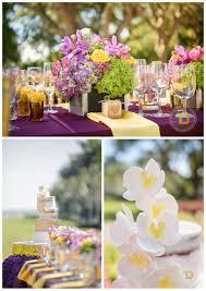 wedding cake in south miami anicia and carlos s wedding miami
