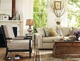 pottery barn living room ideas pottery barn pictures of living rooms coma frique studio