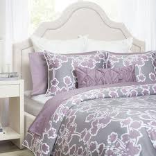 Canopy Bedding New Duvet Covers Crane Canopy