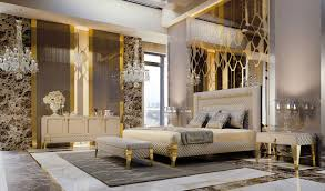 neoclassical style what is neoclassical style find out with formenti furniture