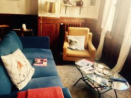 chambre d hotes chalon sur saone bed and breakfast maison d hôtes les hirondelles chalon sur saône