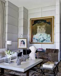 home decorating trends 100 home decor trends 2015 good color of