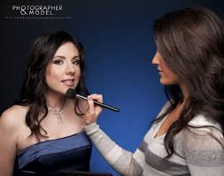 makeup classes houston makeup ideas makeup lessons houston beautiful makeup ideas and
