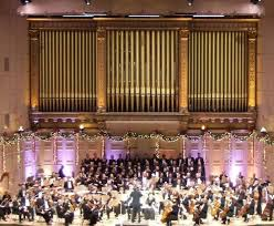 boston pops table seating the boston pops orchestra making beautiful music picture of the