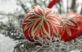 czech christmas market at the embassy of czech republic u2013 select