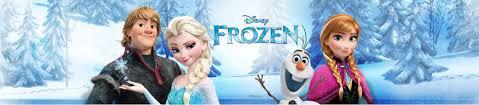 disney frozen walmart
