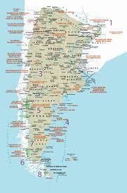 Latin America Map Game by 177 Best Mapas Images On Pinterest Cartography World Maps And