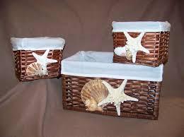 seashell bathroom ideas 802 best seashells images on shells crafts and
