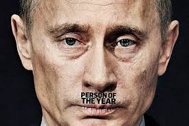 steve jobs journalists killed under putin russia s internal political entities vladimir putin is the advocate s man of the year cover boy