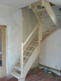 how to build a staircase to attic google search ideas