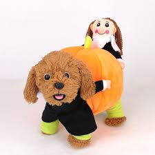 Halloween Costumes Small Dogs Awesome Pets Dog Halloween Costumes Ideas Surfanon