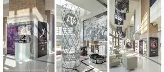 Texas Interior Design Architectural Photographer Thomas Mcconnell