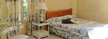chambres d hotes ariege chambres d hôtes à ax les thermes les cascatelles