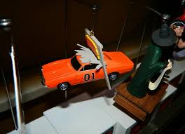 dukes of hazzard collector merry hazzard style in 2014