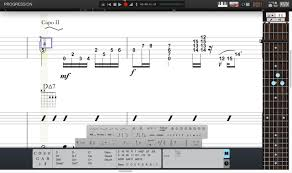 presonus ships progression 3 ask audio